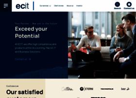 ecit.com