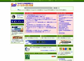 ecity.ne.jp