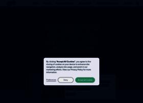 eciu.org