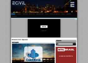 ecivilnet.com