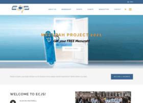 ecjs.org
