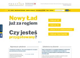 eck-prestige.pl