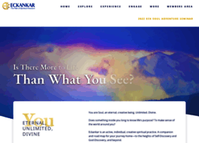 eckankar.org