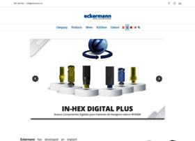 eckermann.es
