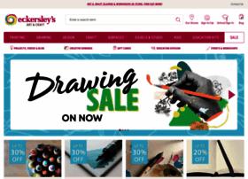 eckersleys.com.au