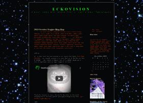 eckovision.wordpress.com