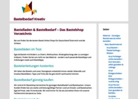 eckstein-kreativ.de