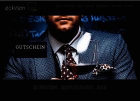 eckstein.co.at