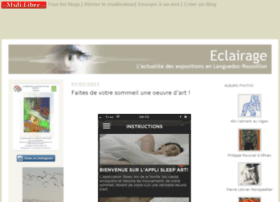 eclairage.blogs.midilibre.com