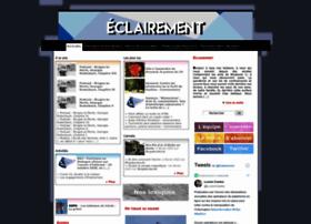 eclairement.com