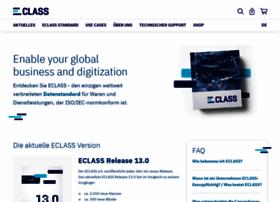 eclassdownload.com