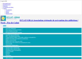 eclat-graa.org