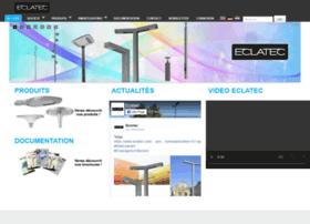eclatec.com