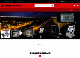 eclats-antivols.fr