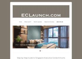eclaunch.com