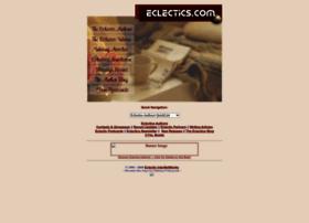 eclectics.com
