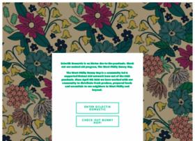 eclectikdomestic.com