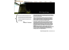 eclectiq.com