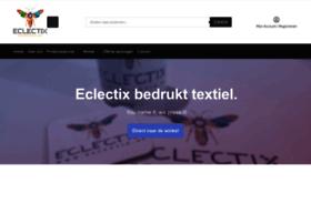 eclectix.nl