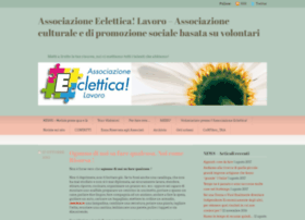 ecletticaladonnaemobile.wordpress.com