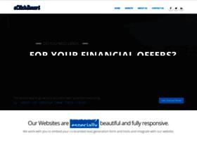 eclicksmart.com