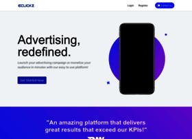 eclickz.com