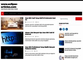 eclipse-articles.com