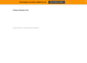 eclipse-glasses.com