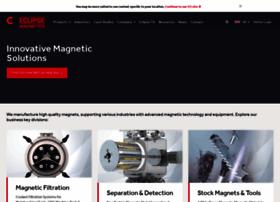 Eclipse-magnetics.co.uk