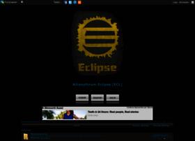 eclipse-sirius.forumieren.com