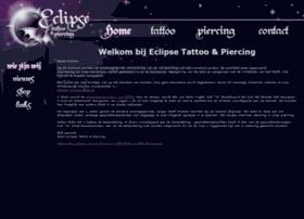 eclipse-tattoo.nl