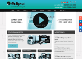 eclipse-tech.co.uk
