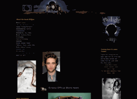 eclipse-twilight-trailer.blogspot.com