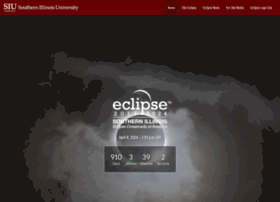 eclipse.siu.edu