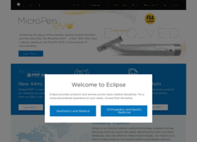eclipseaesthetics.com