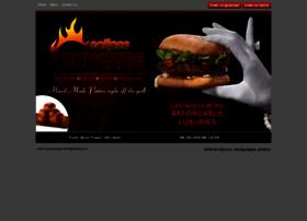 eclipseburgers.com