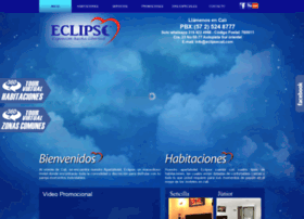 eclipsecali.com
