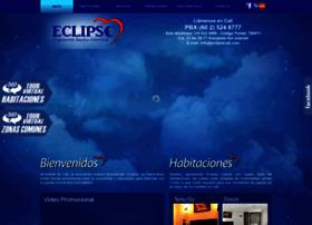eclipsecali.com