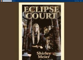 eclipsecourt.blogspot.com