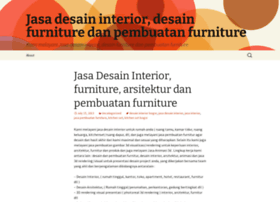 eclipsedesaininteriorbogor.wordpress.com