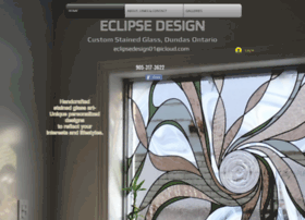 eclipsedesign.ca