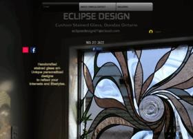 eclipsedesign.ca