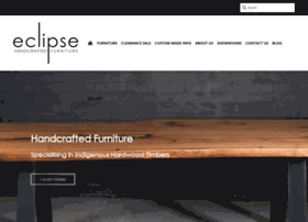 eclipsefurniture.com.au