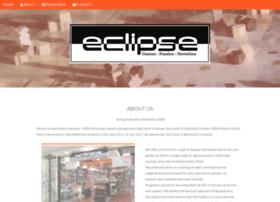 eclipsegames.com.au
