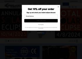 eclipseglasses.com