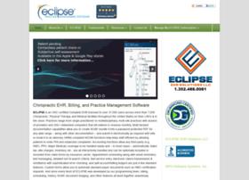 eclipsepracticemanagementsoftware.com