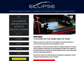eclipseprinting.com