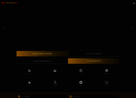 eclipsethemovie.com