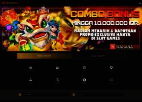 eclipsethemovie.com