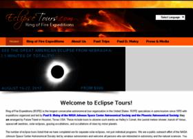 eclipsetours.clickforward.com